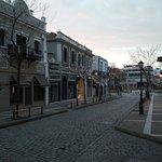 Φωτογραφία: Παλιά Πόλη της Ξάνθης