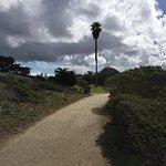 ภาพถ่ายของ Golden Gate Promenade