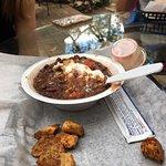 Photo de Old Florida Cafe