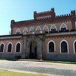 Photo of Castillo de Piria
