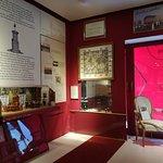 Foto de Farina Fragrance Museum
