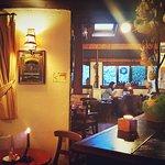 Foto de Grogan's of Glasson Pub & Restaurant