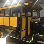 Forney Museum of Transportation의 사진