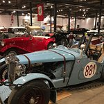 Forney Museum of Transportation照片