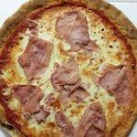 Photo of Pizzeria Peter Pan