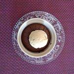Photo de L'Ardoise provençale