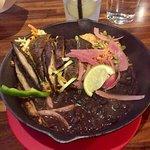 Billede af Cactus Restaurant