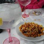 Photo of Bar Manolo
