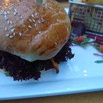 Φωτογραφία: Restaurant/Bar Meilenstein