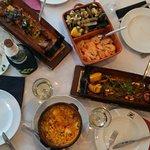 Photo of Restaurante Prazeres