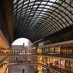 Φωτογραφία: Mall of Berlin