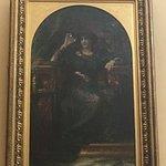 Good Pre-Raphaelite selection of art