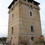Fotografie: San Michele Tower