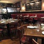 Photo of Novecento - Brickell