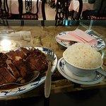 ภาพถ่ายของ Restaurant Mr. Chen - Asian World