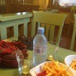Photo of Stari Tiger - Tiger Bar