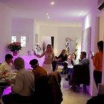 Foto de Babylon Restaurant