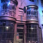 Photo of The Harry Potter London Tour by Discovery Tours