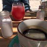 Naia Cafe Foto
