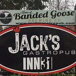 Jack's Gastropubの写真