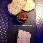 Photo of La Chimere Cafe