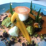 Фотография OLIVO - Gourmetrestaurant