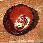 ESCA Studio Restaurant fényképe