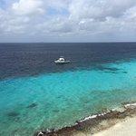 Foto di Wannadive Bonaire