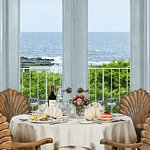 The Breakers on the Ocean Restaurant照片