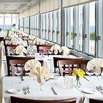 The Breakers on the Ocean Restaurant照片