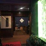 Photo de Miyabi Kyoto Japanese Steak House