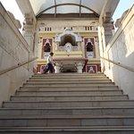 Photo of Birla Mandir Temple (Lakshmi Narayan)