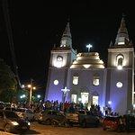 ภาพถ่ายของ Igreja Matriz