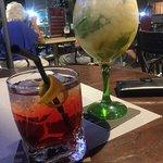 Foto di El Gringo Bar