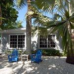 Seahorse Cottages Picture