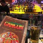 Photo of Cancun