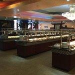 Buffet City照片