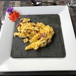 Photo of Restaurant Casa Jose