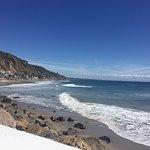Foto de Malibu Pier