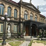 Foto de Teatro Nacional Costa Rica