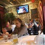 Pacifica Langosta Barの写真