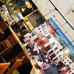 Foto di Meli Cafe