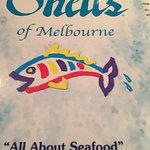 Photo de Shells Seafood Restaurant