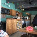 Foto The Farm Cafe