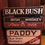 Foto de Irish Times Pub