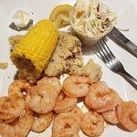 Michael's Seafood Restaurant