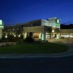 Holiday Inn Columbia East - Jessup