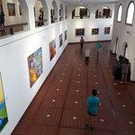 Photo of Ralli Museum