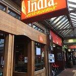 Photo of Little India