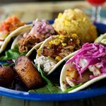 Serving Indulgent Chef-Created Tacos and Authentic Tropical Drinks Daily